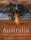 Australia Journey Through a Timeless Land