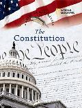 American Documents The Constitution