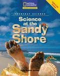 Science at the Aquarium (Reading Expeditions: Everyday Science)