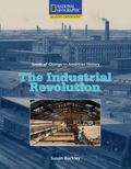 Industrial Revolution: 1790-1850