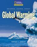 Global Warming - Rebecca L. Johnson - Hardcover