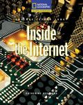 Inside the Internet
