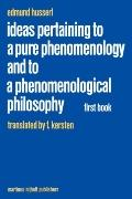 Studies in the Phenomenology of Constitution Second Book