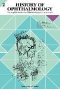 History of Ophthalmology 2 Sub Auspiciis Academiae Ophthalmologicae Internationalis