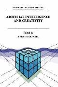 Artificial Intelligence and Creativity An Interdisciplinary Approach