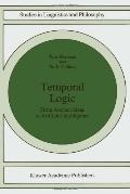 Temporal Logic From Ancient Ideas to Artificial Intelligence