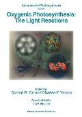 Oxygenic Photosynthesis The Light Reactions