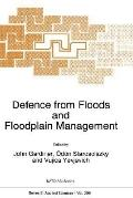 Defence from Floods and Floodplain Management