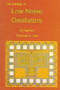 Design of Low Noise Oscillators