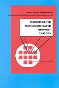 Micromachined Ultrasound-Based Proximity Sensors