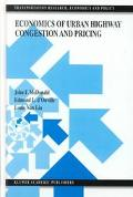 Economics of Urban Highway Cogestion and Pricing