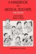 Handbook for Medical Teachers