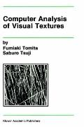 Computer Analysis of Visual Textures