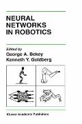 Neural Networks in Robotics
