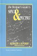 Designer's Guide to Spice and Spectre