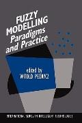 Fuzzy Modelling Paradigms and Practice