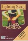 Lightning Song