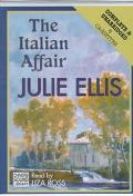 The Italian Affair