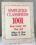 Simplified Classifieds: 1,001 Real Estate Ads That Sell