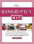 Bankruptcy Kit
