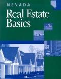 Nevada Real Estate Basics
