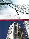 Building Design/materials And Methods