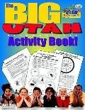 Big Utah Reproducible