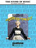 Sound of Music Beginners Piano Book