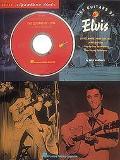 Guitars of Elvis