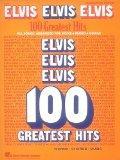 Elvis Elvis Elvis - 100 Greatest Hits