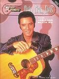 Elvis Elvis Elvis/10043