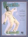 Jackie Wilson Mr Excitement
