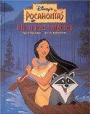 Disney's Pocahontas Illustrated Songbook