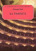 LA Traviata Vocal Score