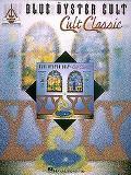 Blue Oyster Cult Cult Classics