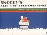 Snoopy's Very First Christmas Songs