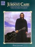Best of Johnny Cash Easy Guitar With Notes & Tab
