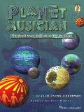 Planet Musician The World Music Sourcebook for Musicians