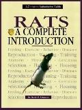 Rats A Complete Introduction