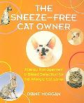 Sneeze-Free Cat Owner Allergy Management & Breed Selection for the Allergic Cat Lover