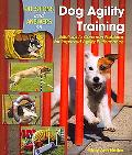 Q and a - Agility Dog Training Questions and Answers to Enhance the Success of Your Agility ...
