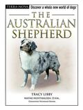 The Australian Shepherd (Terra-Nova Series)