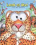 Look at Me! A Book About Differences