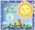Goodnight Sun, Hello Moon