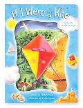 If I Were a Kite