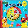 Sesame Street Elmo's Day