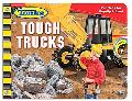 Tonka Tough Trucks