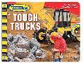 Tonka Tough Trucks