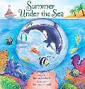 Summer under the Sea