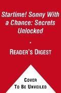 Startime! Sonny with a Chance: Secrets Unlocked